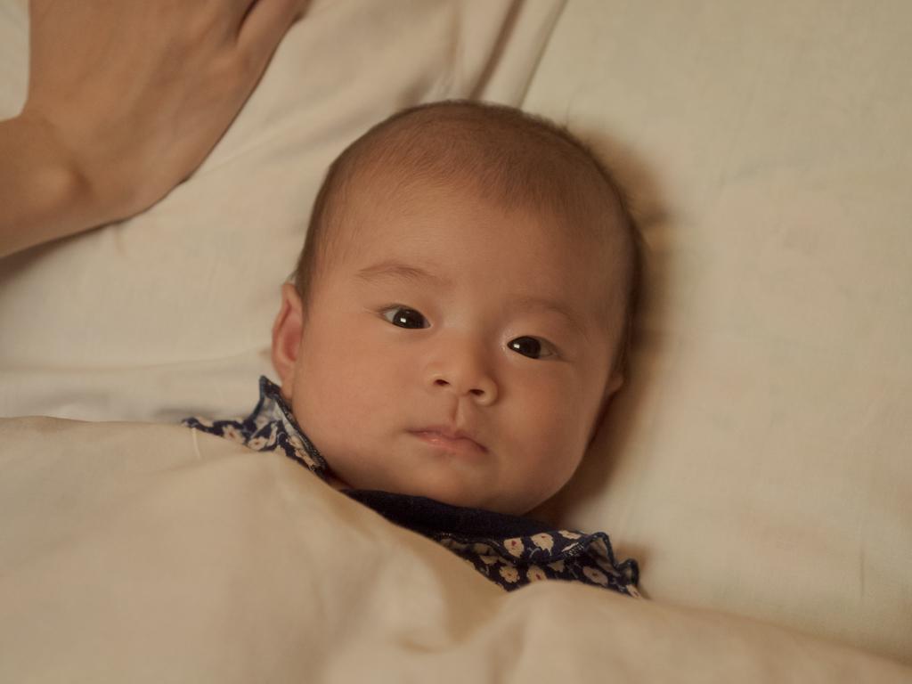 草津温泉旅館でおやすみ